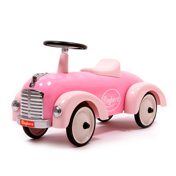 coche-para-montar-speedsters-rosa-baghera