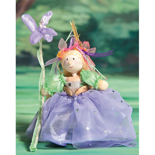 Hada Fairy Queen de Le Toy Van