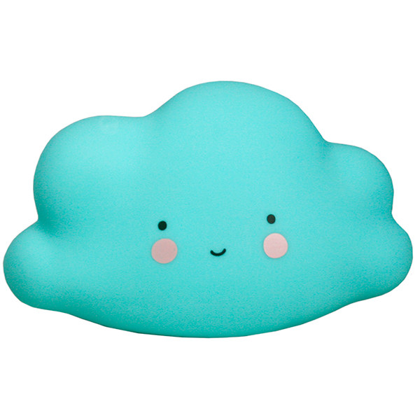 luz-quitamiedo-a-little-lovely-mini-nube-azul