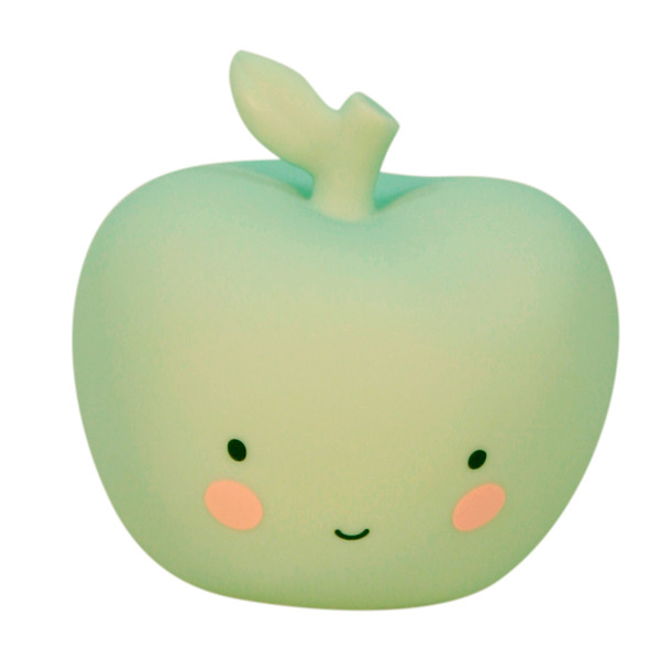 luz-quitamiedo-a-little-lovely-mini-manzana-verde