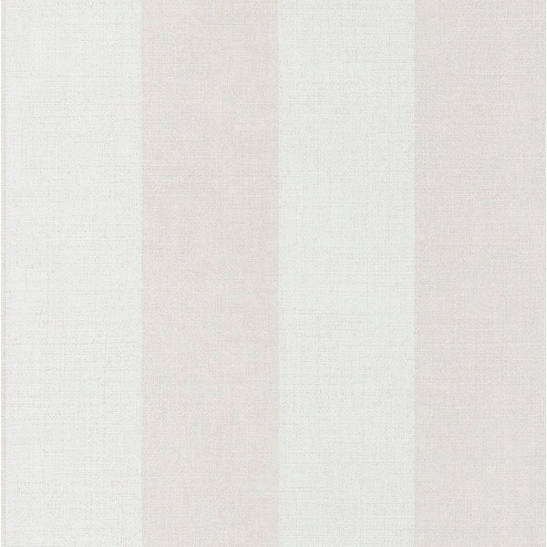 Papel pintado Home Sweet Home Pause Beige - blanco