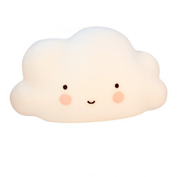 luz-quitamiedo-a-little-lovely-mini-nube-blanca