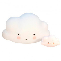 luz-quitamiedo-a-little-lovely-nube-blanca-grande