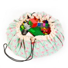 bolsa-para-juguetes-play-and-go-flamenco