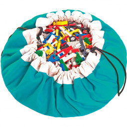 bolsa-para-juguetes-play-and-go-turquesa