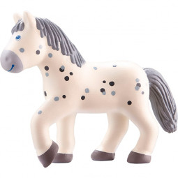 Caballo Pippa Little Friends Haba