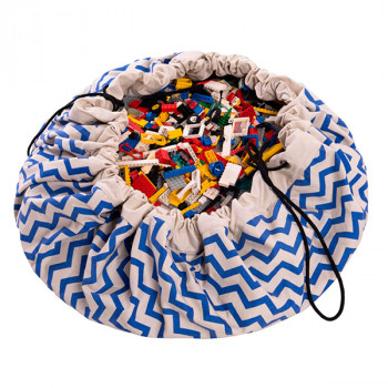 bolsa-para-juguetes-play-and-go-zig-zag-azul