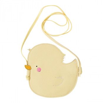 Bolso para niñas Patito A Little Lovely Company