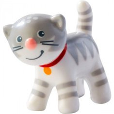 Gato Mau di Gaia Little Friends Haba