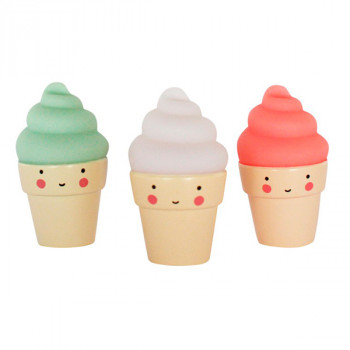 mini-helados-de-colores-a-little-lovely