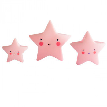 mini-estrellas-rosa-a-little-lovely