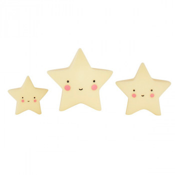 mini-estrellas-amarillas-a-little-lovely