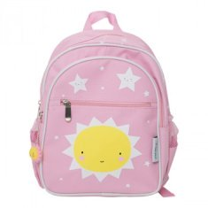 Mochila infantil Miss Sunshine A Little Lovely Company