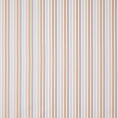 Tela infantil Rayas My Little World
